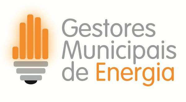 Gestores Municipais de Energia