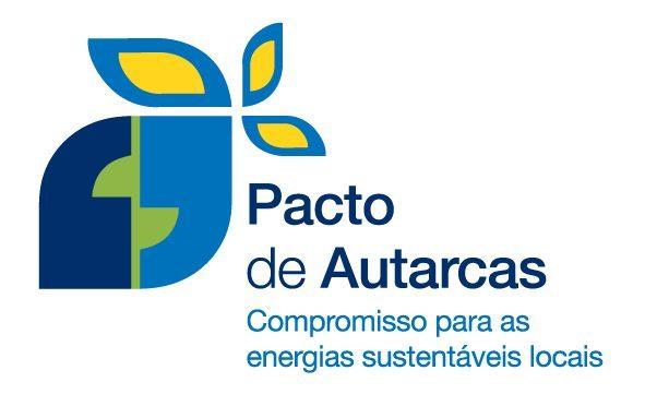 Pacto de Autarcas
