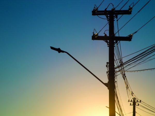 Mais Eficiência na Iluminação Pública no Cávado