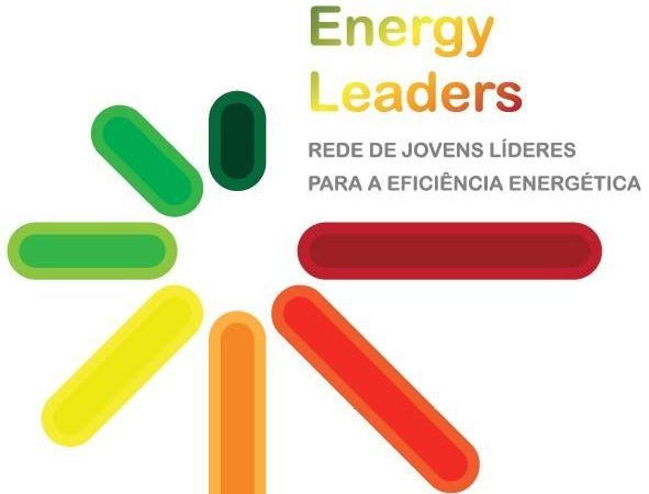 Young Energy Leaders