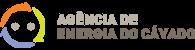 Agência de Energia Logo