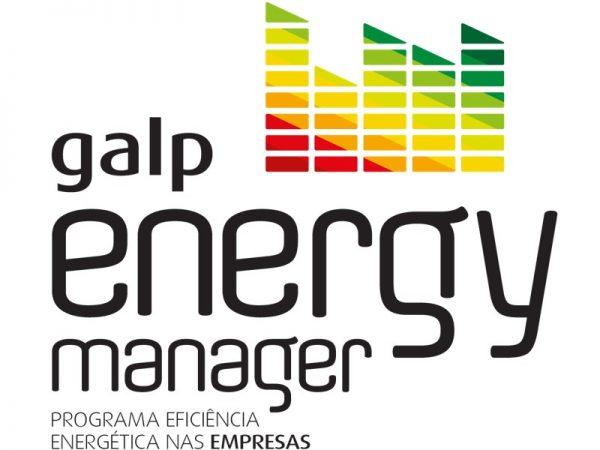 Galp Energy