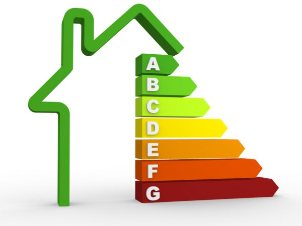 Auditorias Energéticas